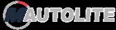 Mautolite